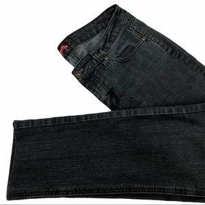 21 Jeans Size 29 Women's